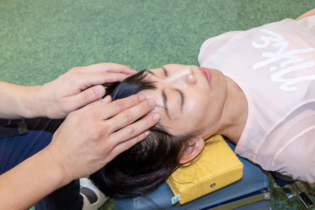 片頭痛01