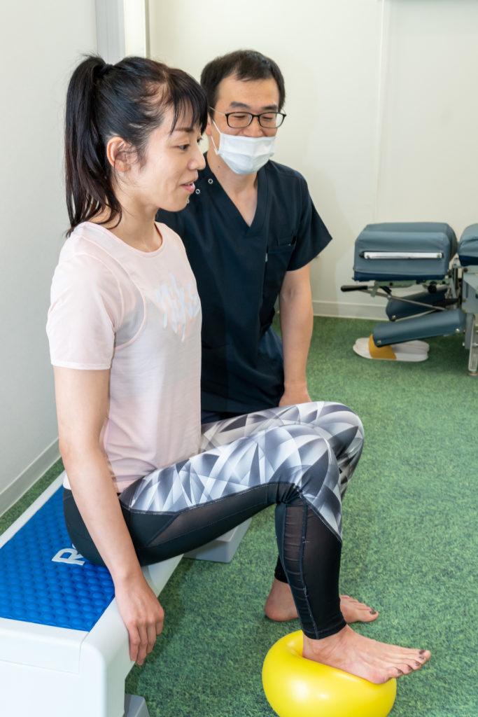 股関節の付け根の痛み02
