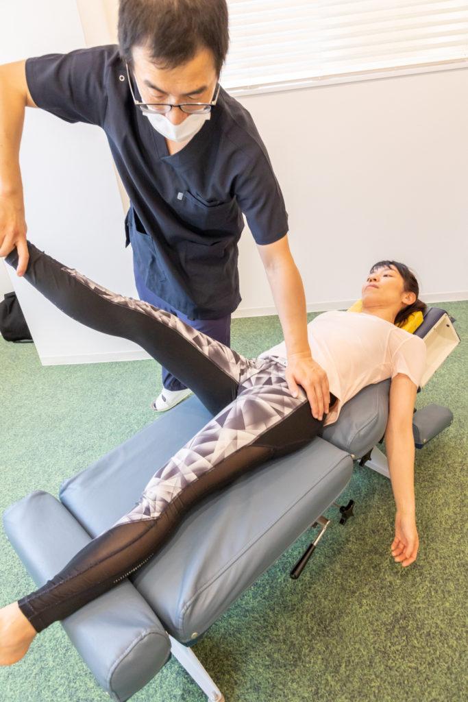 股関節の付け根の痛み01